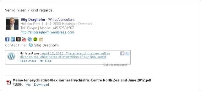 Email 2 til Karen 120413-3