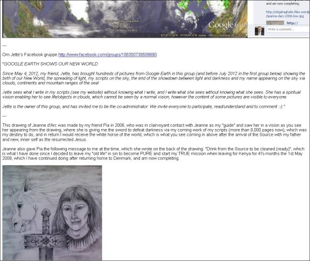 Email til Karen 120413-4
