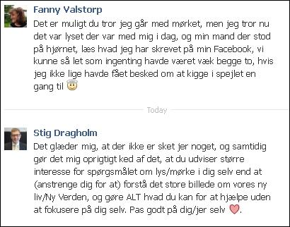 FB 050413 Fanny