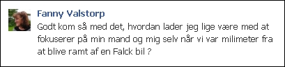 FB 060413 Fanny