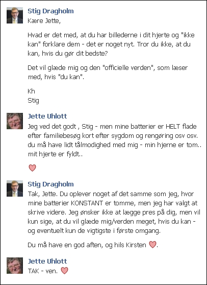 FB 080413 Jette mail