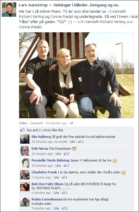 FB 080413 Lars Aa