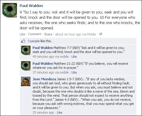 FB 100413 Paul