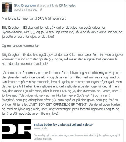 FB 100413 Stig