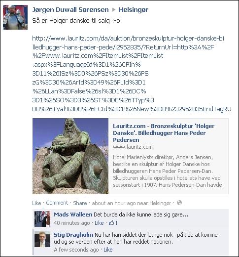 FB 120413 Holger Danske