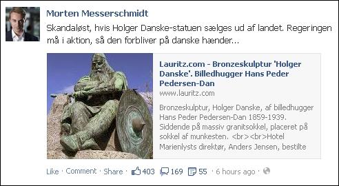 FB 150413 Morten M