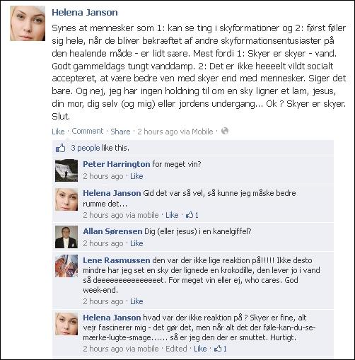 FB 200413 Helena