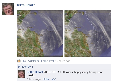 FB 200413 Jette 7