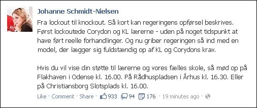 FB 250413 Johannes