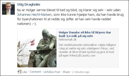 FB 270413 Stig om Holger