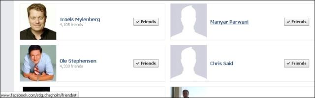 FB venner 170413