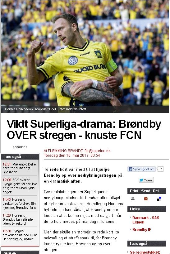 BT 160513 Brøndby