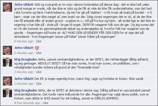 FB 010513 Jette til Stig