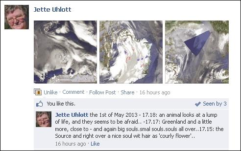 FB 020513 Jette 2