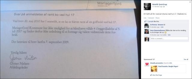 FB 070513 Henrik Q