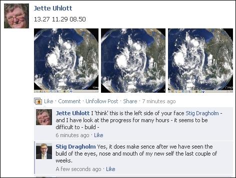 FB 080513 Jette 5