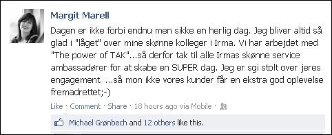 FB 080513 Margit