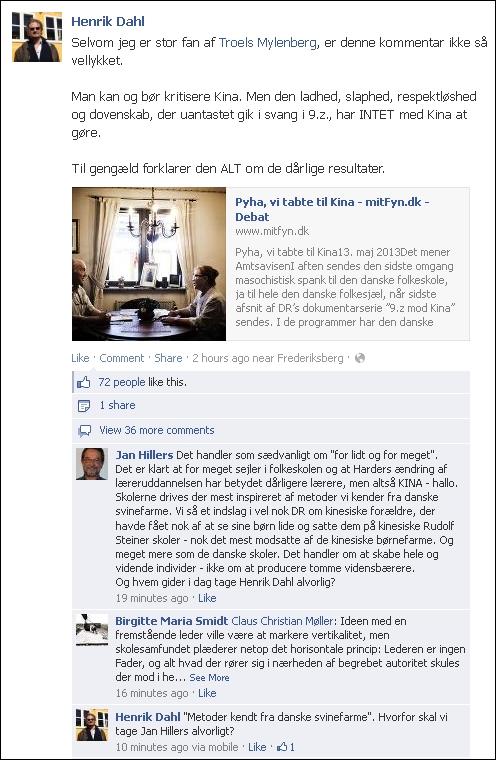 FB 140513 Henrik D