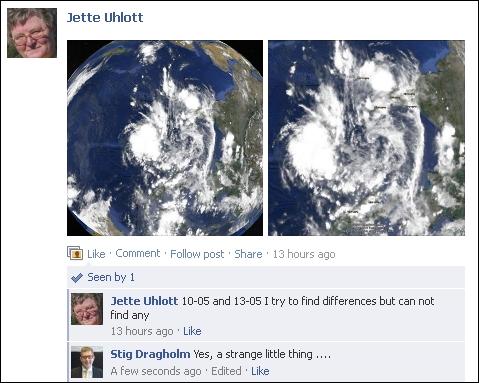FB 140513 Jette 8