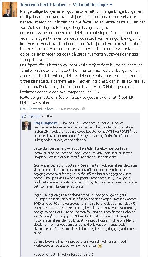 FB 140513 Johannes