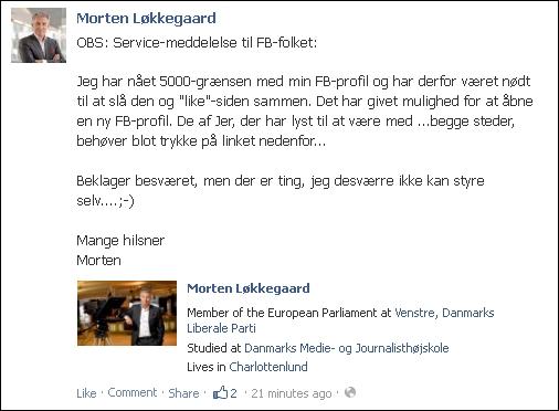 FB 140513 Morten L