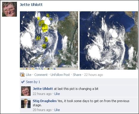 FB 150513 Jette 7