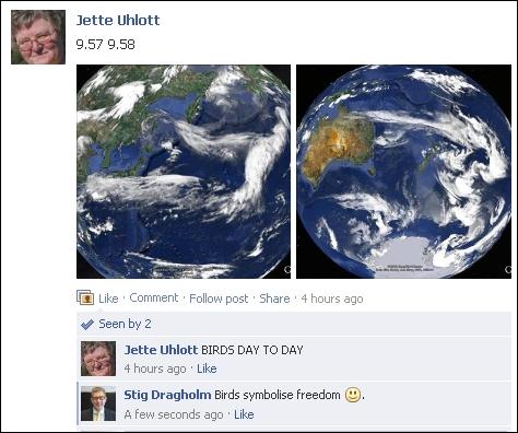 FB 230513 Jette 5