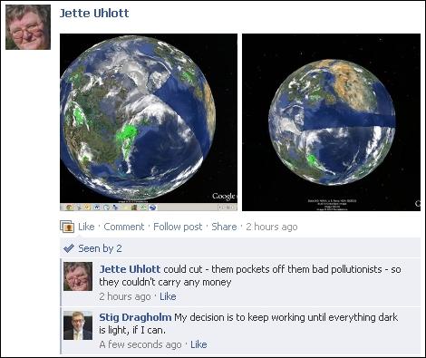 FB 240513 Jette 11
