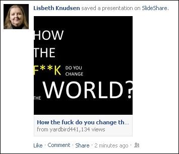 FB 260513 Lisbeth K