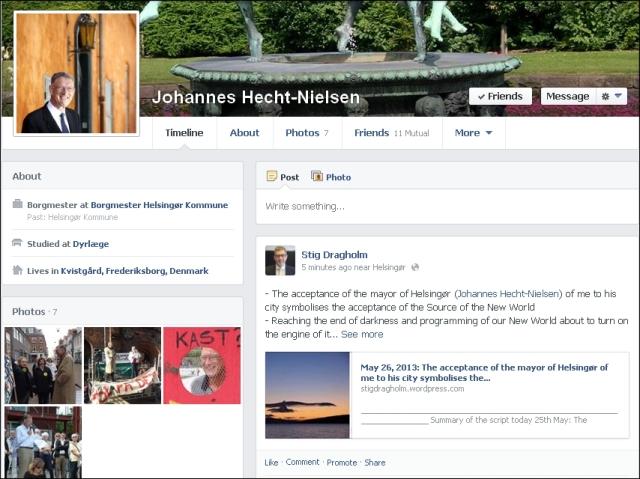 FB 270513 Johannes