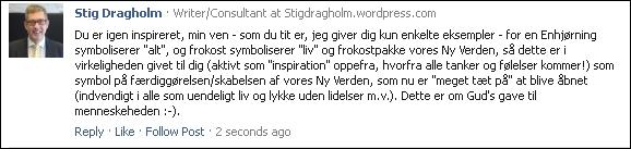FB 270513 Stig