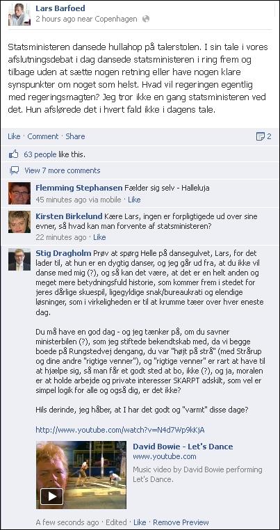 FB 290513 Lars B