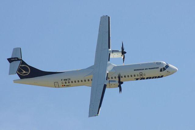 ATR_72-500_TAROM_(YR-ATI)-1