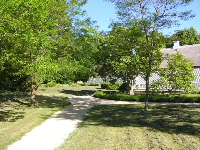 Brede Park 110613