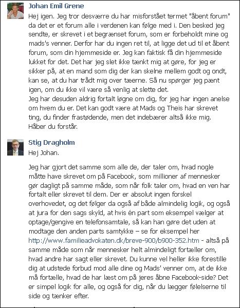 FB 010613 Johan 2