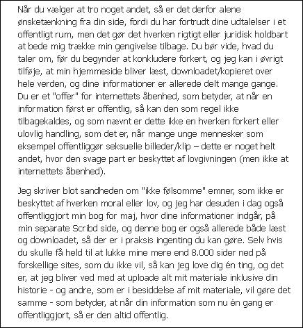 FB 010613 Johan 3