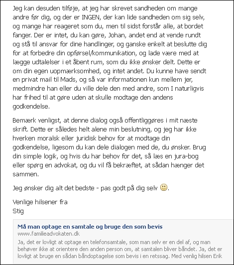 FB 010613 Johan 4