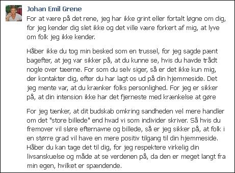 FB 010613 Johan 7