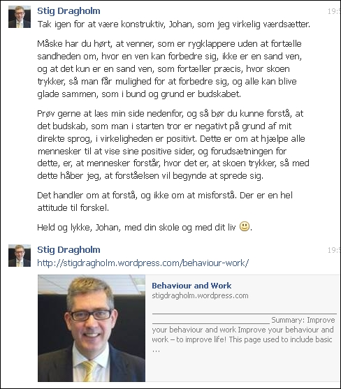FB 010613 Johan 8