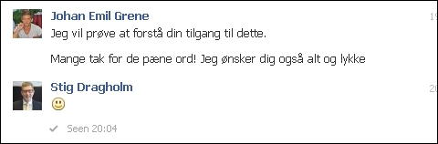 FB 010613 Johan 9
