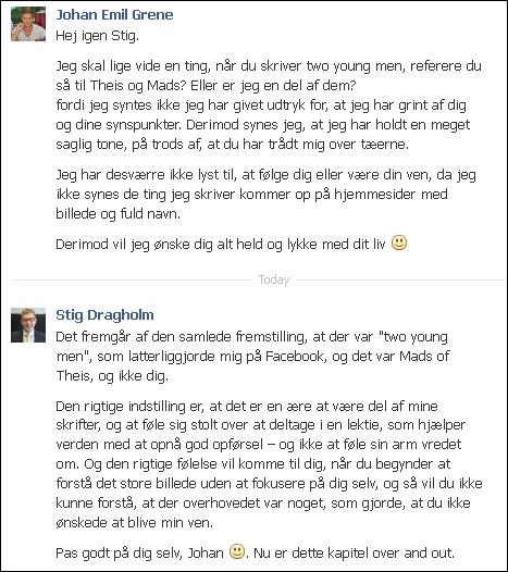 FB 030613 Johan