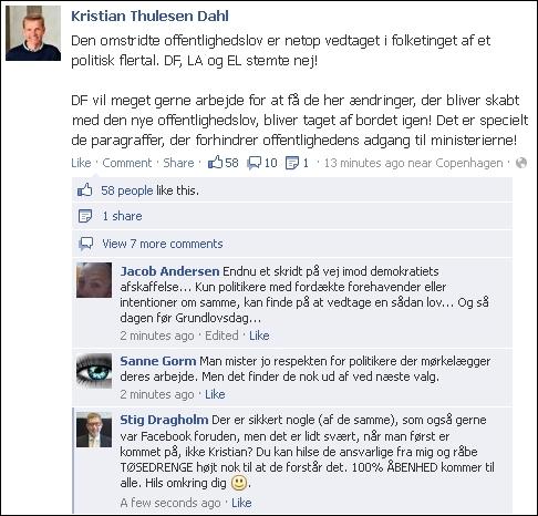 FB 040613 Kristian T