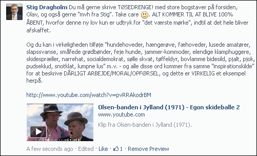 FB 040613 Olav 2