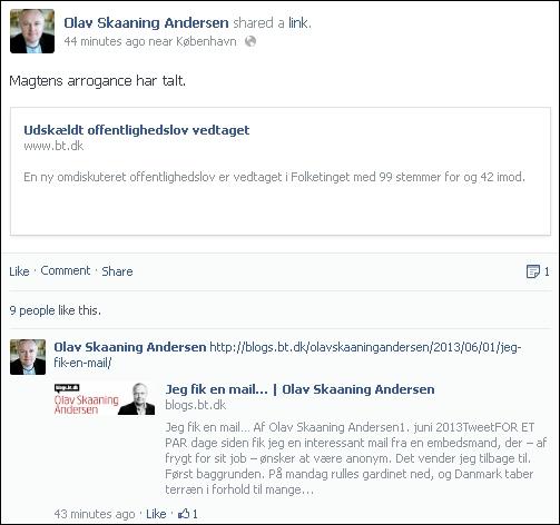 FB 040613 Olav