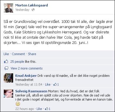FB 060613 Morten L