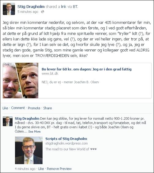 FB 100613 Stig