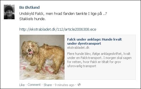 FB 110613 Bo om Falck