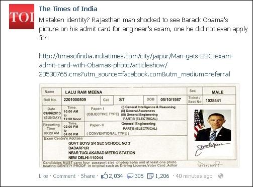 FB 110613 Obama as engineer