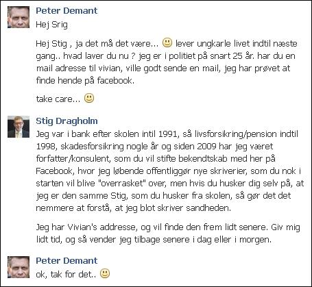 FB 110613 Peter D 2