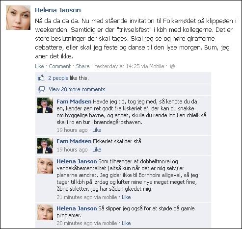 FB 130613 Helena